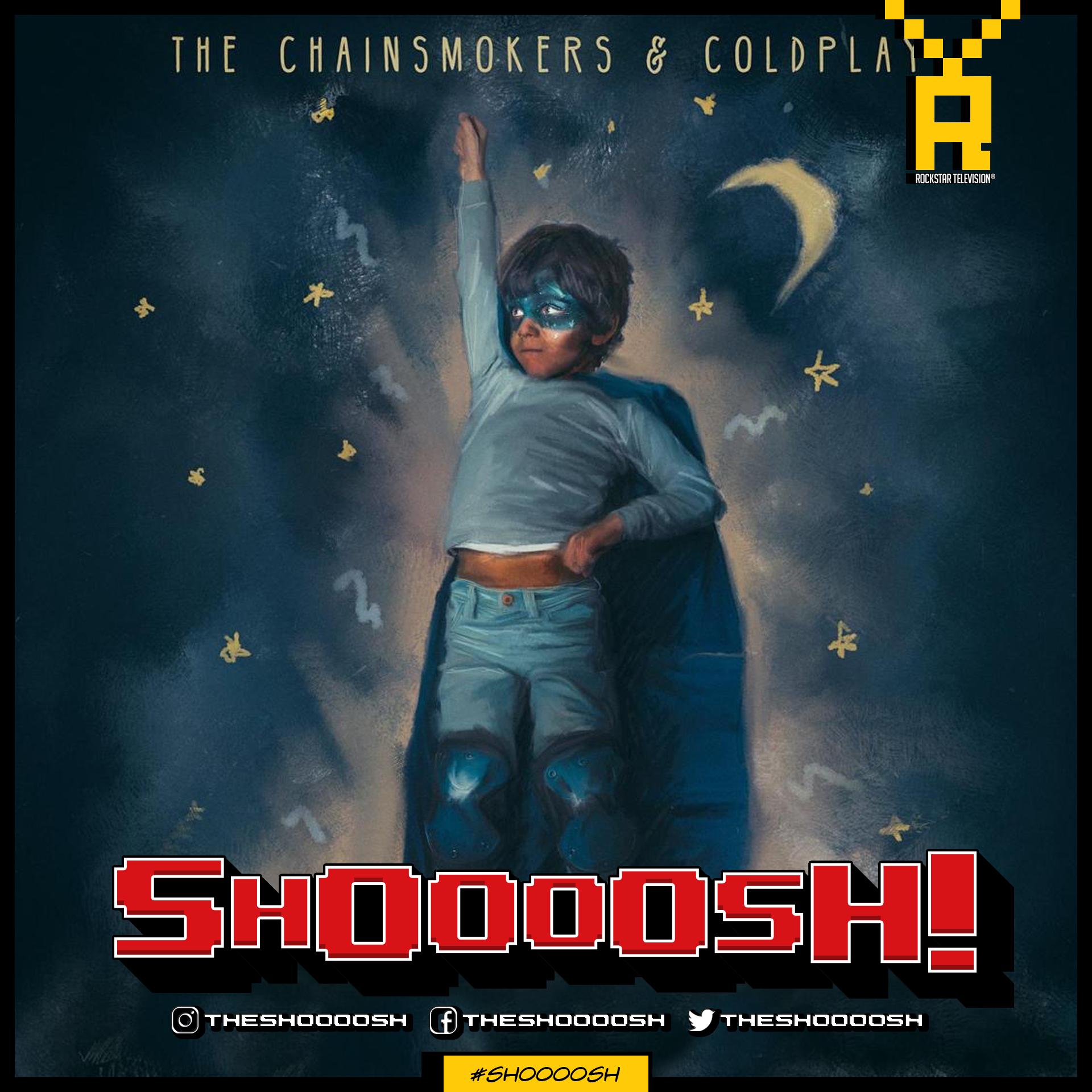 shoooosh-chainsmokers00001
