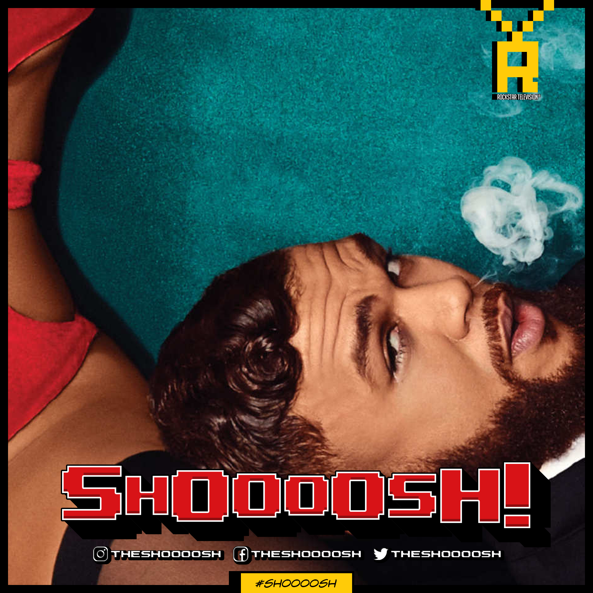 shoooosh-jidenna00001