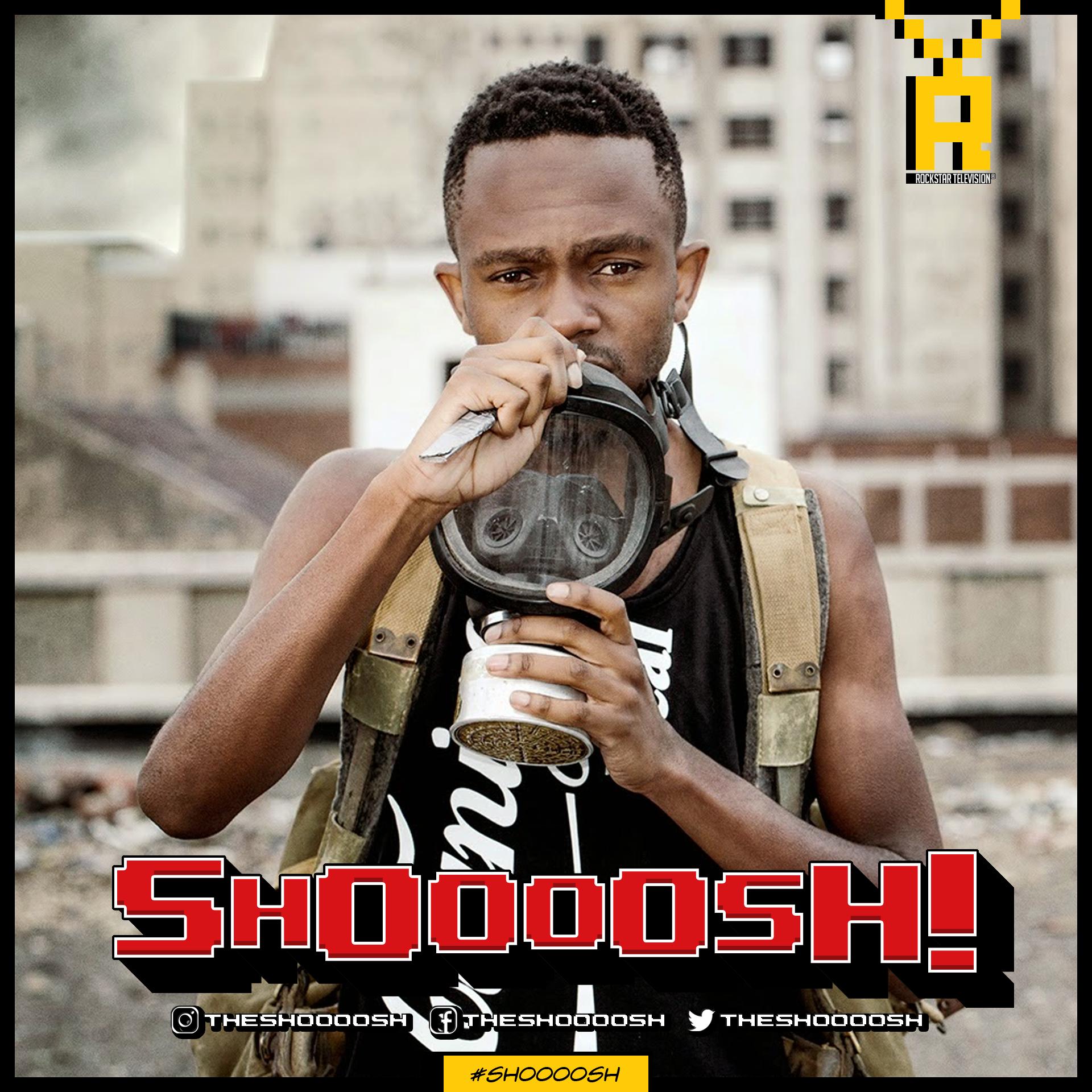 shoooosh-kwesta00002