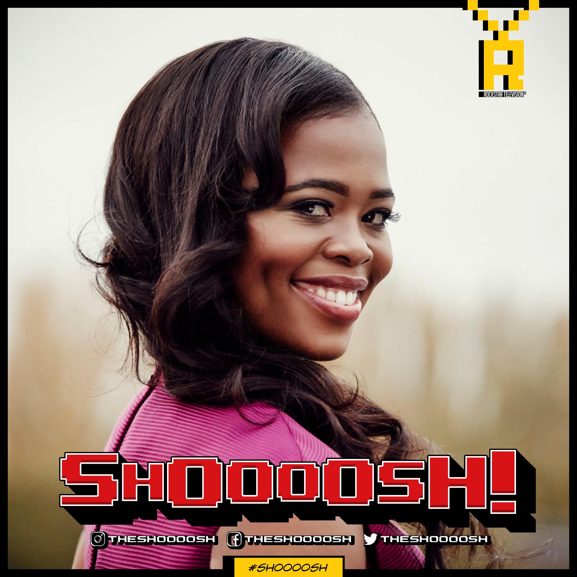 shoooosh-pretty-yende00001