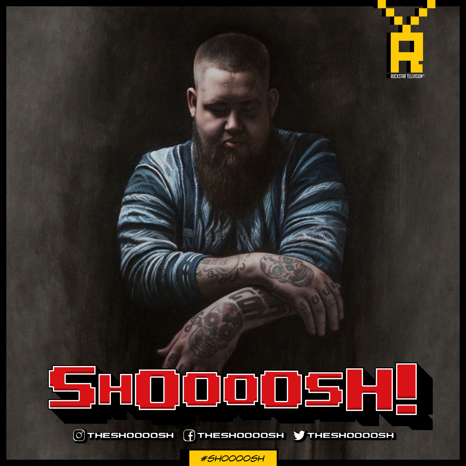 shoooosh-rag-n-bone-man00001