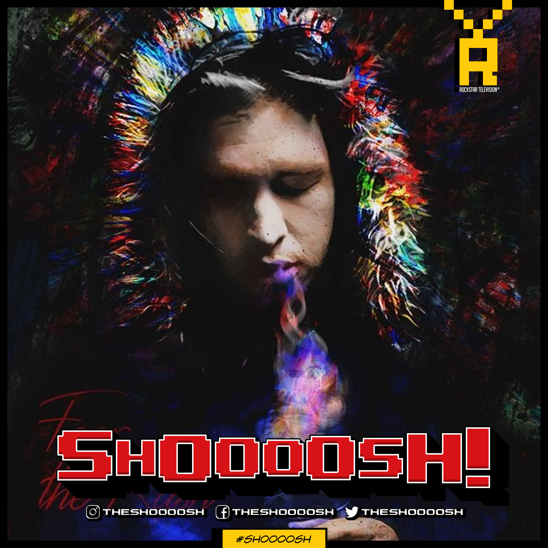 shoooosh-ross-jack00001