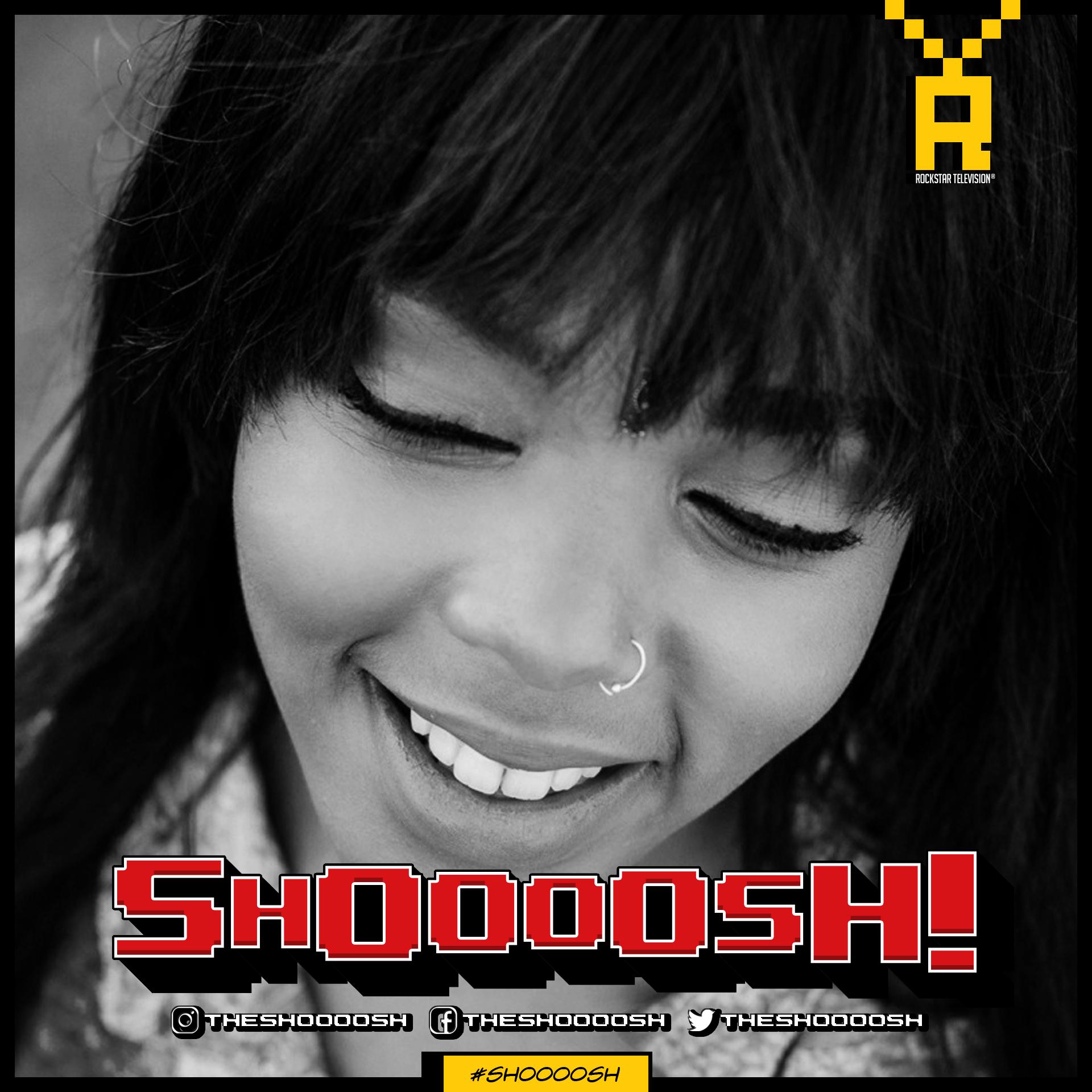 shoooosh-shekhinah00001