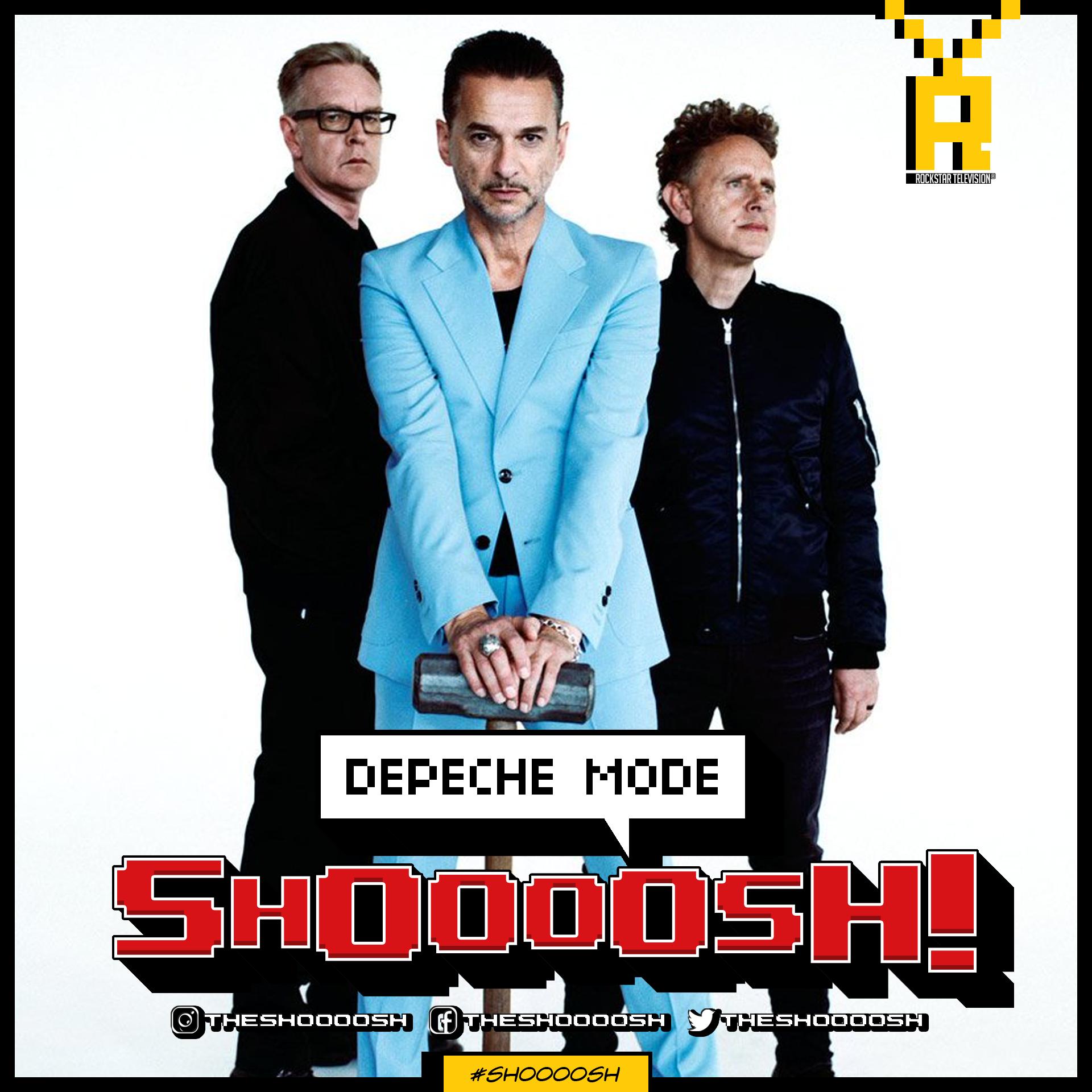 SHOOOOSH! DEPECHE MODE00002