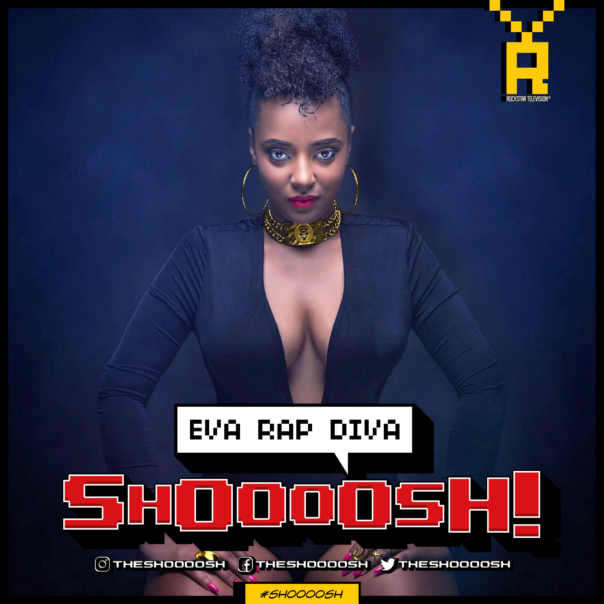 SHOOOOSH! EVARAPDIVA00003