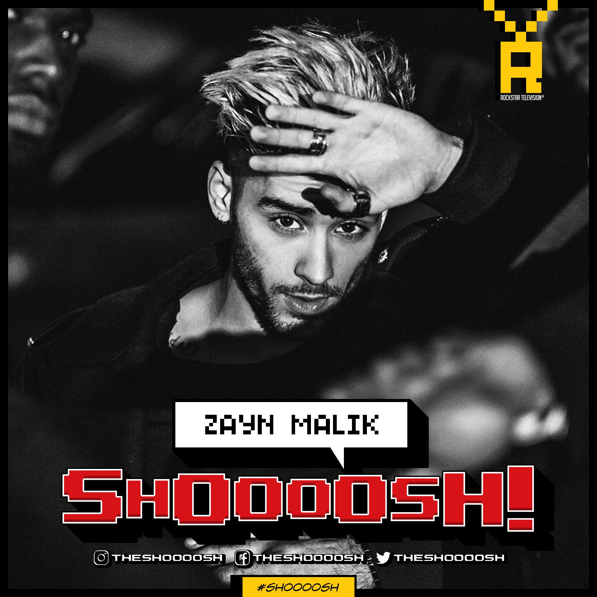 SHOOOOSH! ZAYN00001