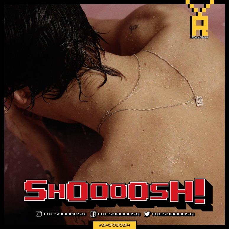 SHOOOOSH HARRY STYLES001