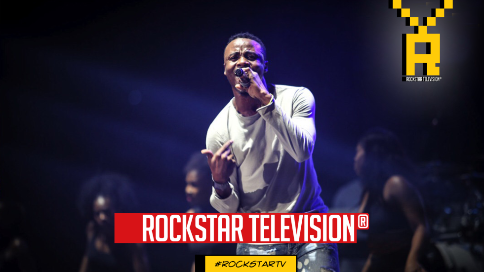 ROCKSTAR TV COVERS AR#E122E