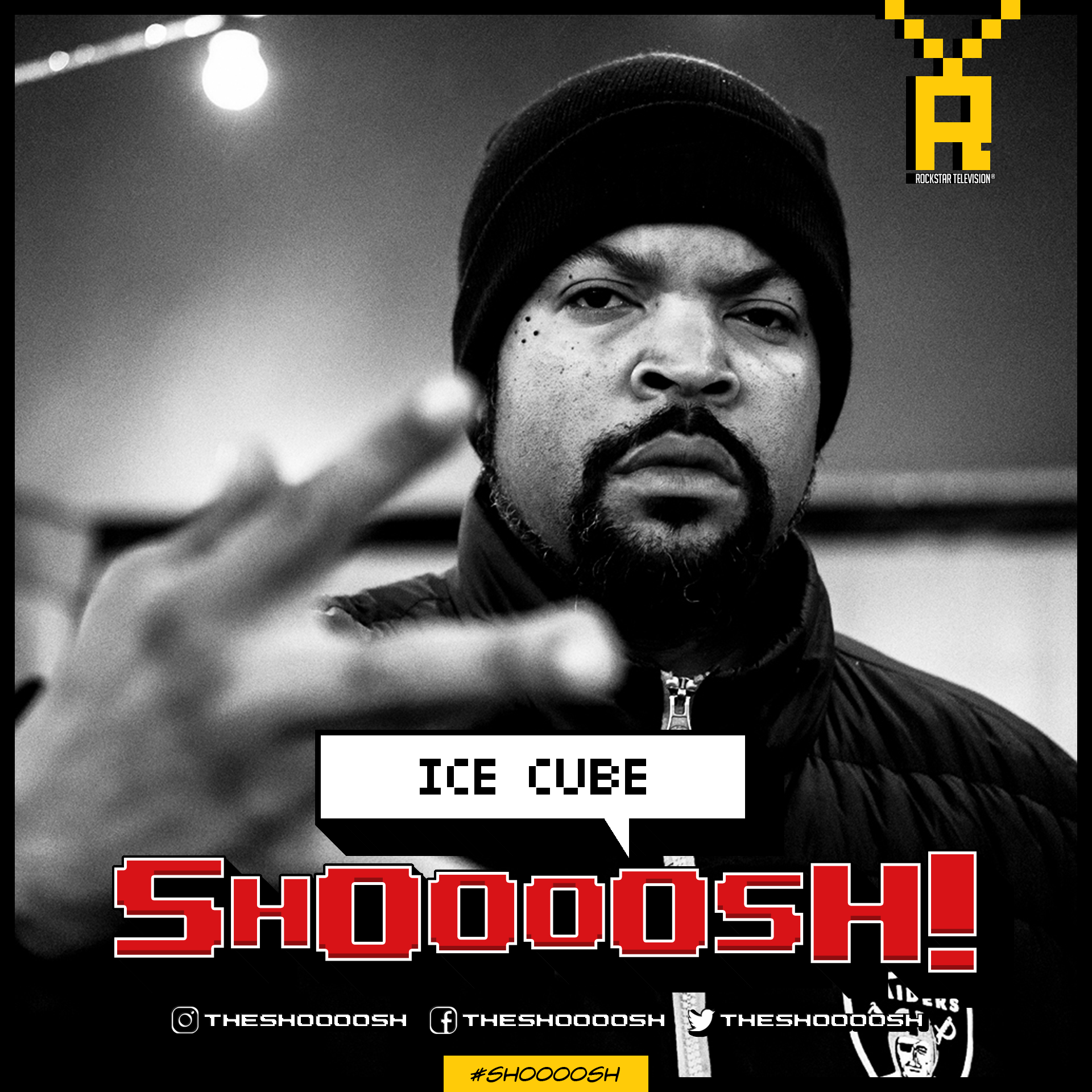 SHOOOOSH! ICE CUBE00001