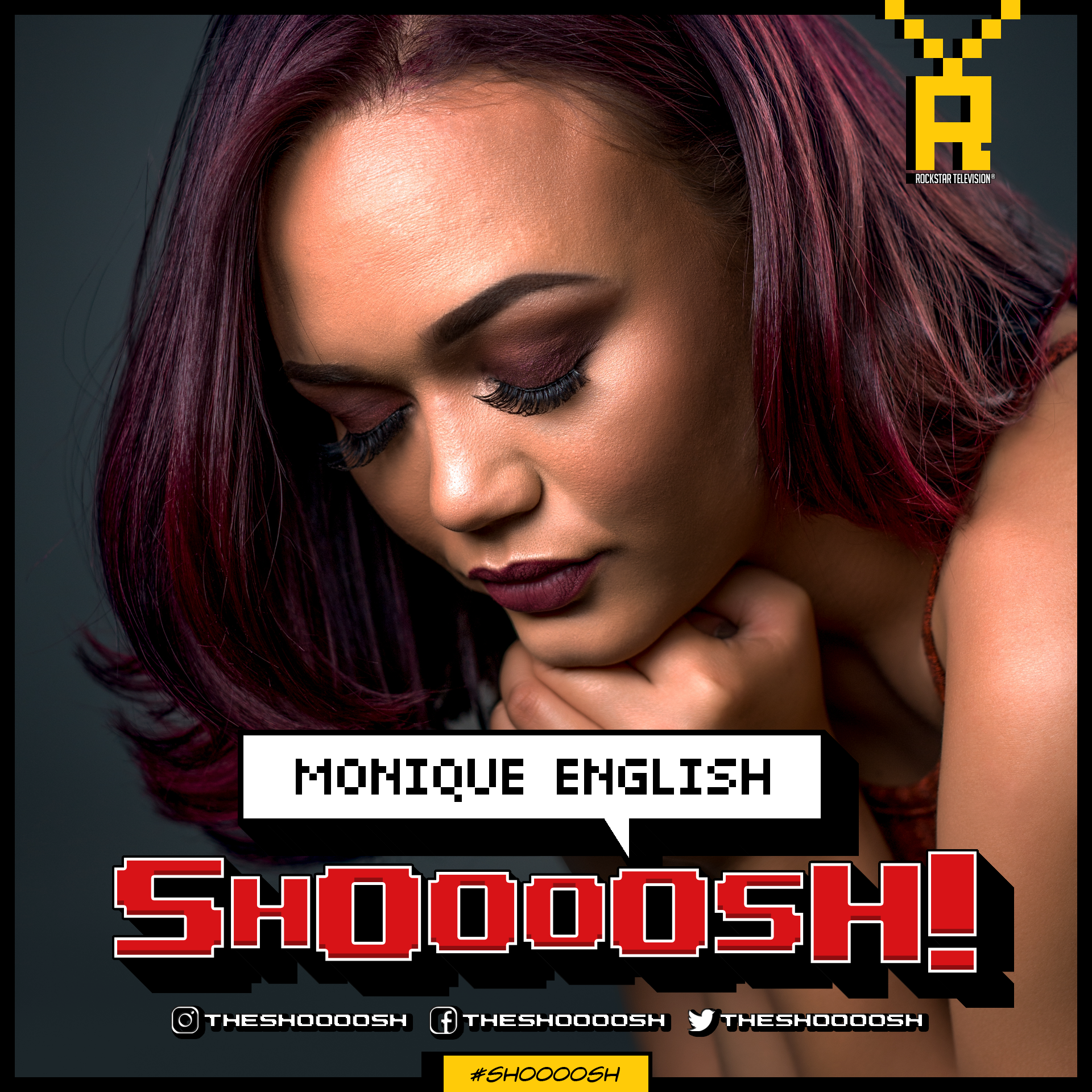 SHOOOOSH! MONIQUE ENGLISH00001