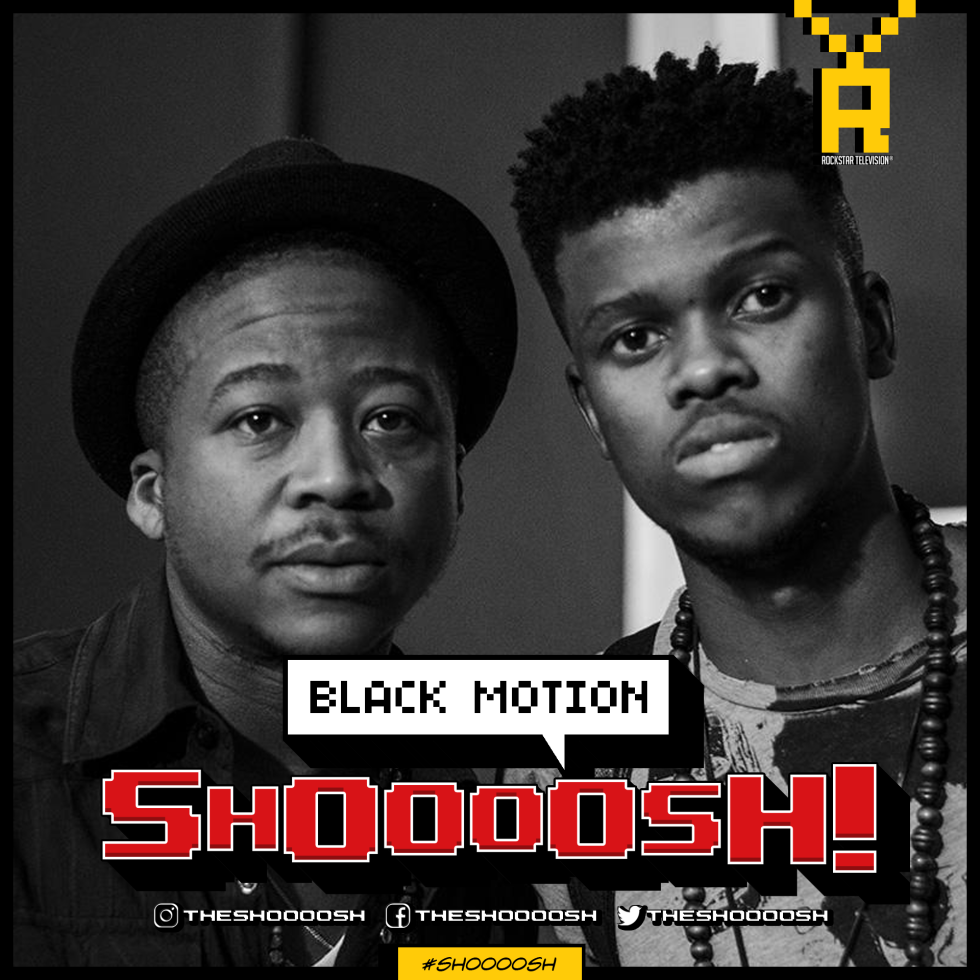 SHOOOOSH! BLACK MOTION00002