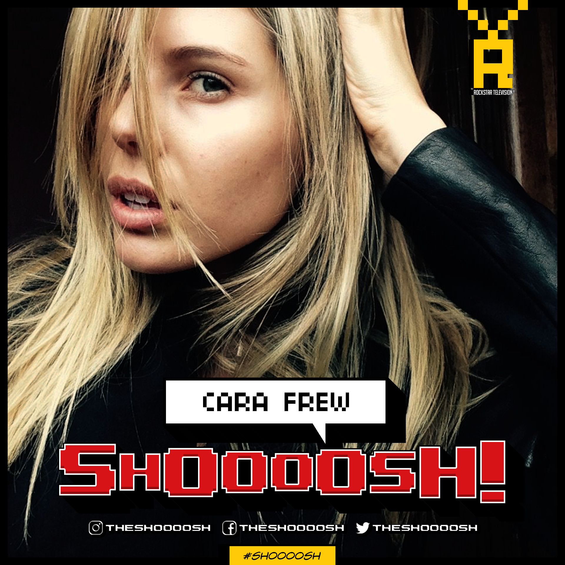 SHOOOOSH! CARA FREW00001