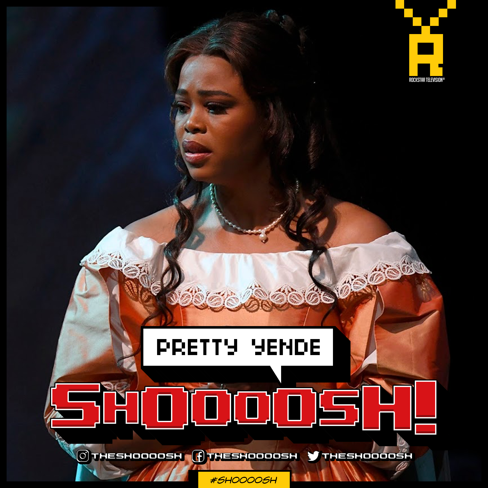 SHOOOOSH! PRETTY YENDE00002