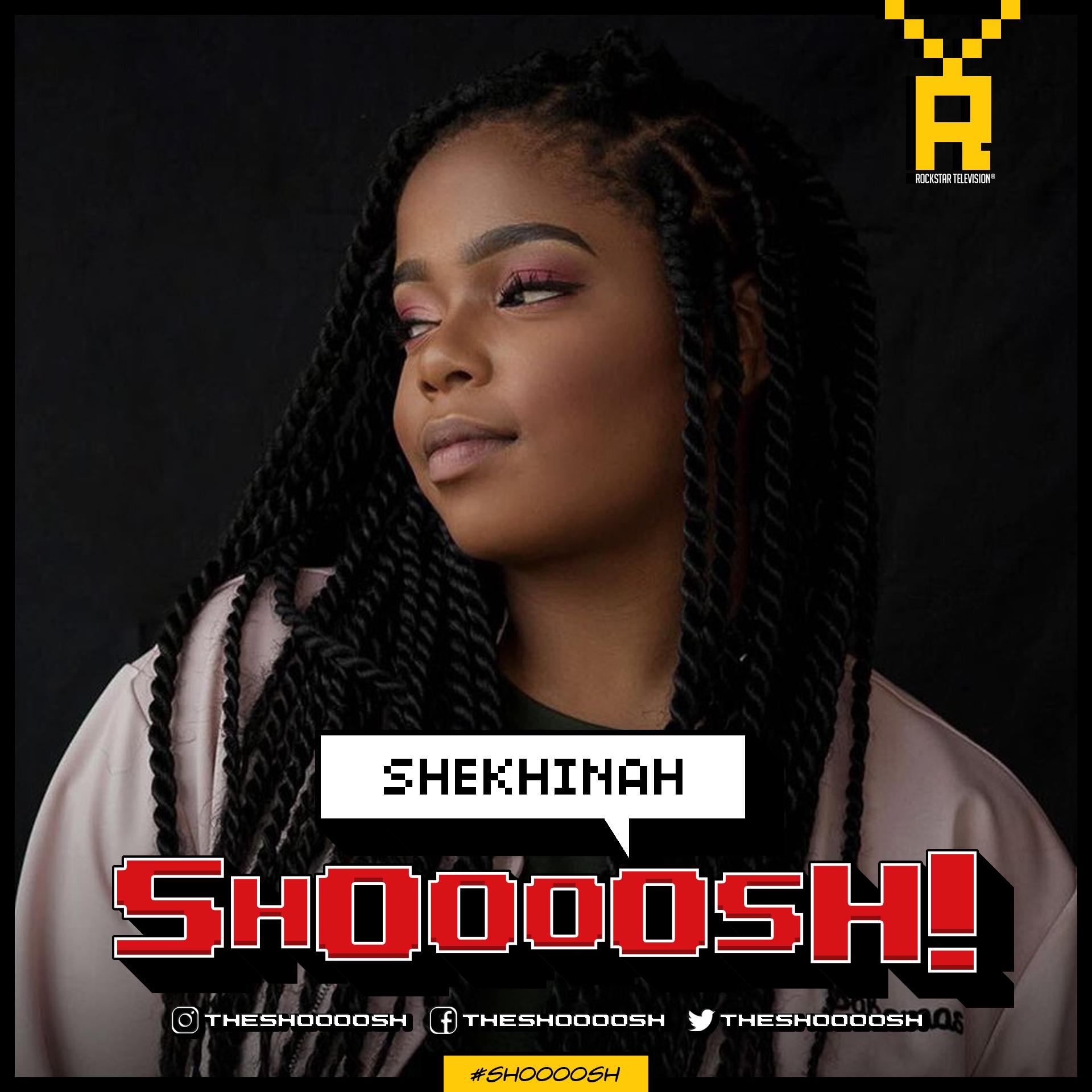 SHOOOOSH! SHEKHINAH00002