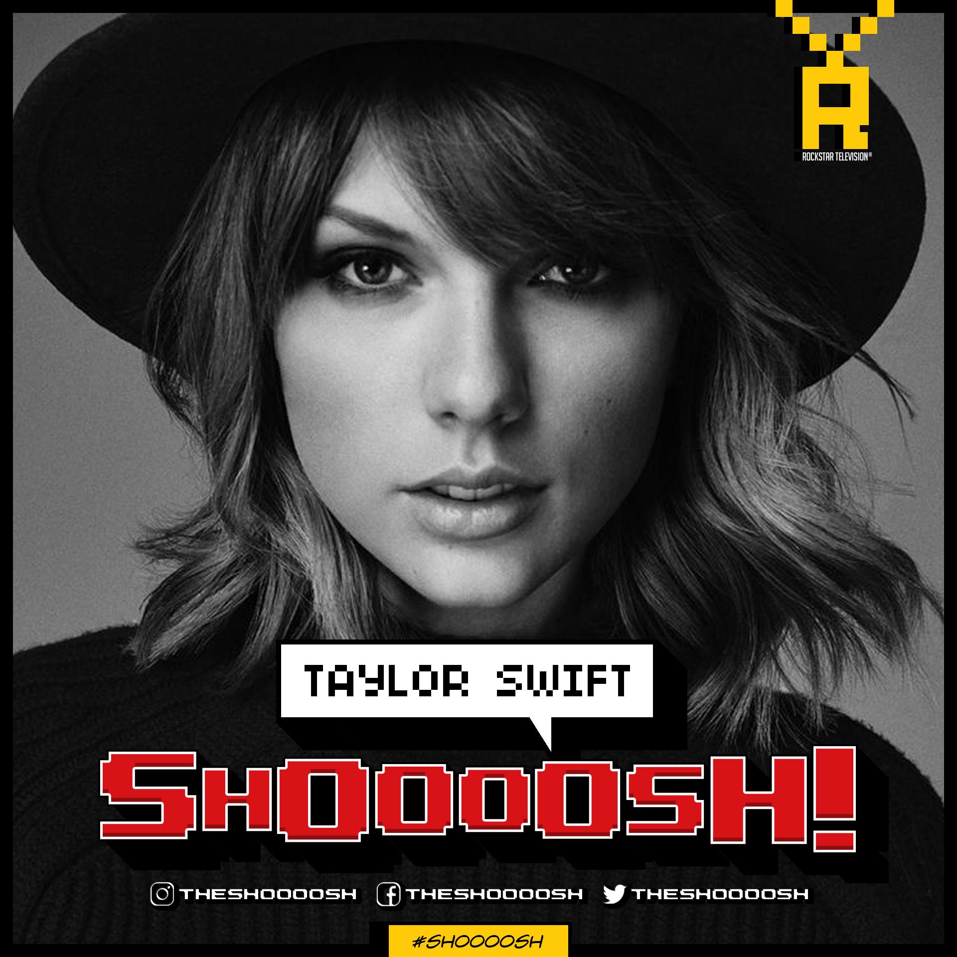 SHOOOOSH! TAYLOR SWIFT00001