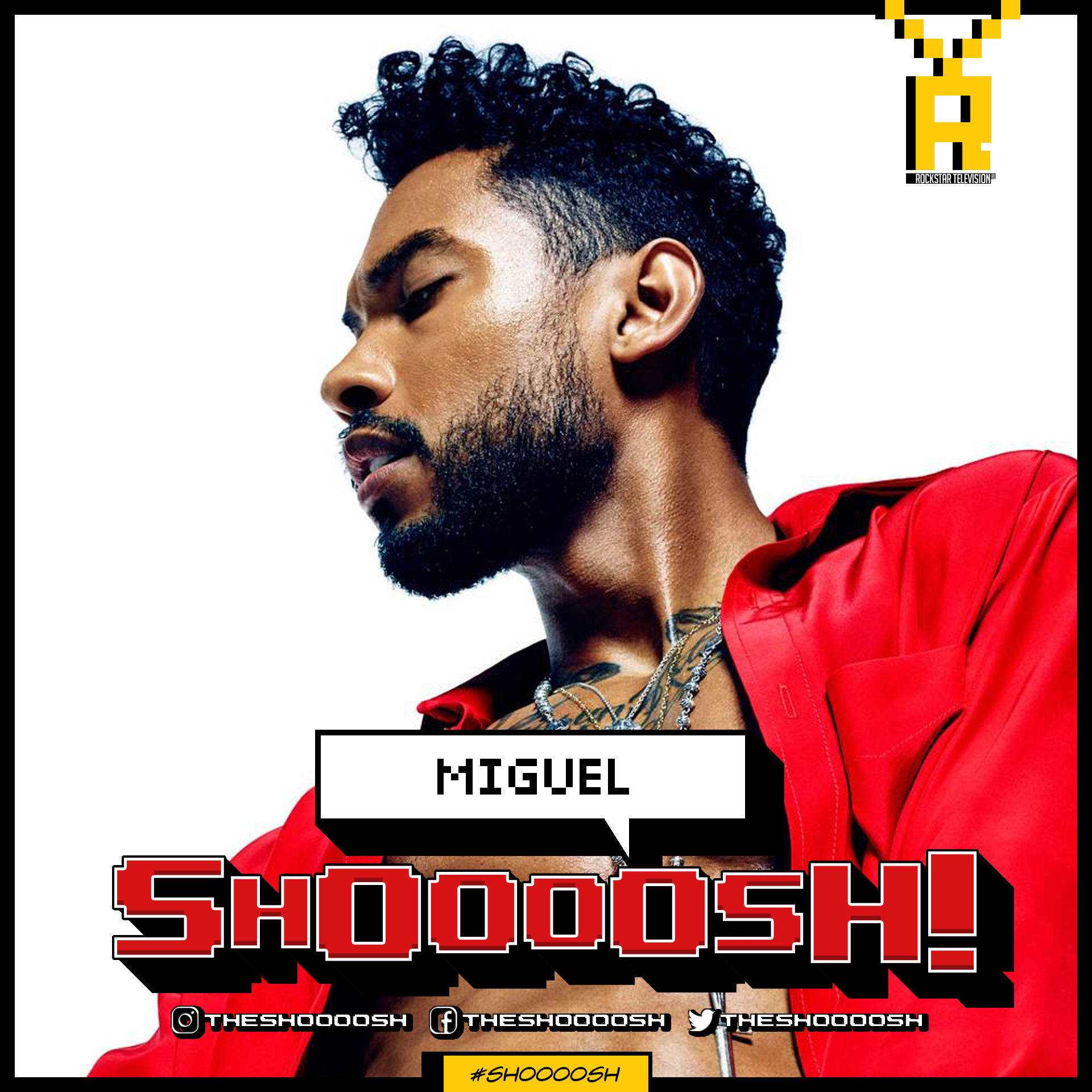 SHOOOOSH! MIGUEL00001