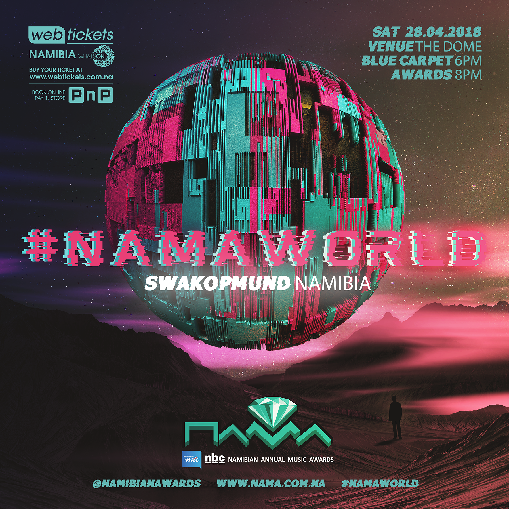 NAMAWORLD TICKET SALES WHASON SLIDER VERSION02 PNG
