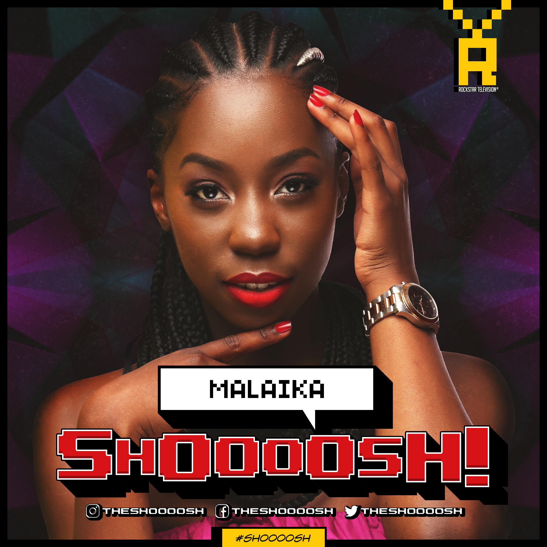 SHOOOOSH! MALAIKA00003