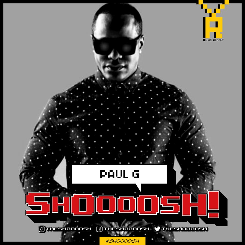 SHOOOOSH! PAULG00001