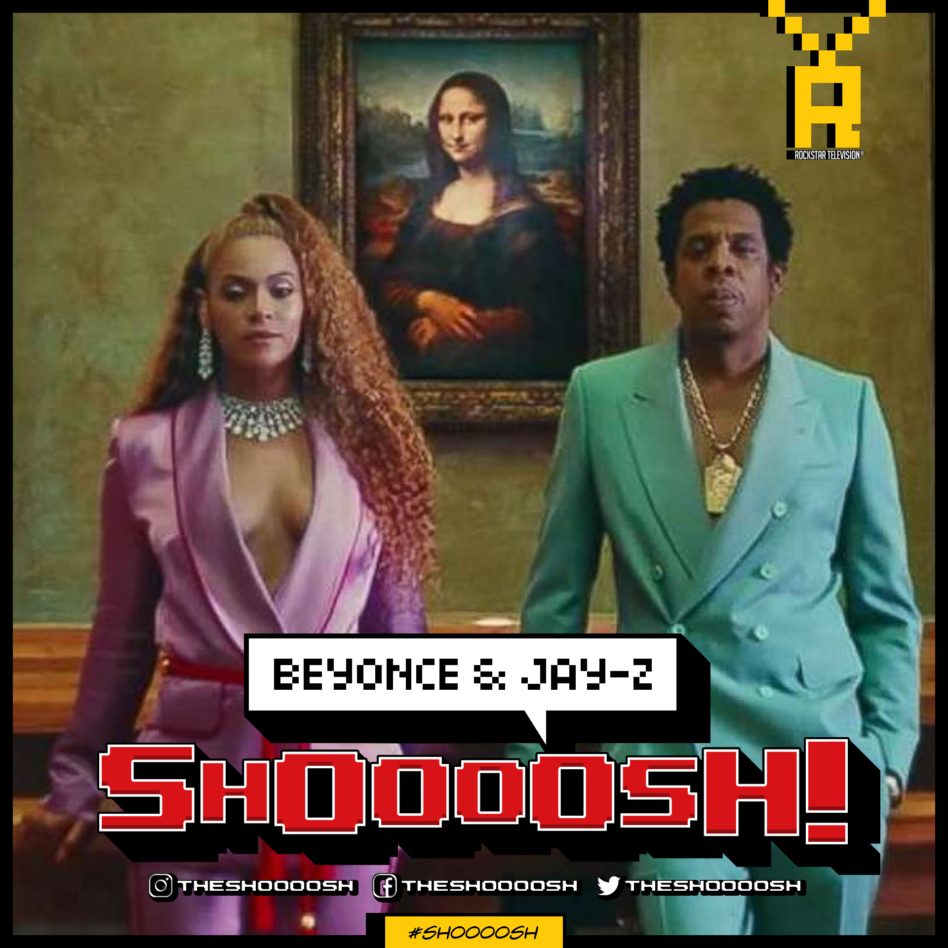 SHOOOOSH! BEYONCE AND JAYZ00001